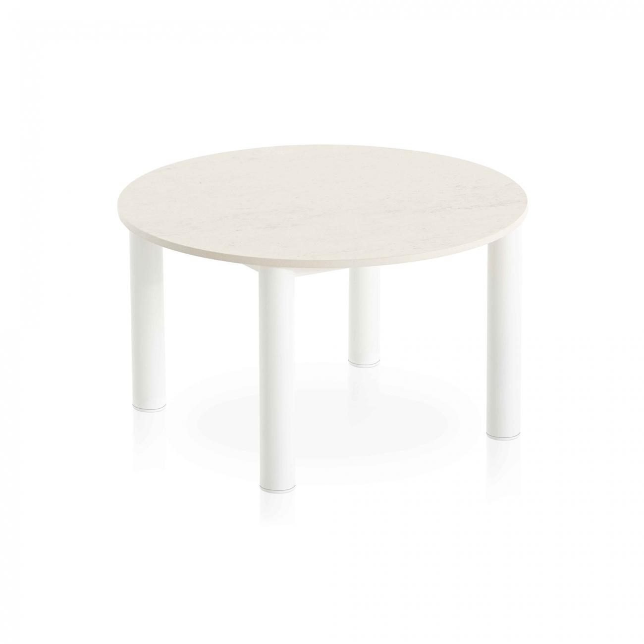 Gandia Blasco Bosc Round Coffee table
