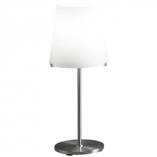 FontanaArte 3247TA lampada da tavolo