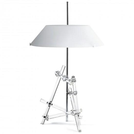 FontanaArte ASHANGHAI table lamp