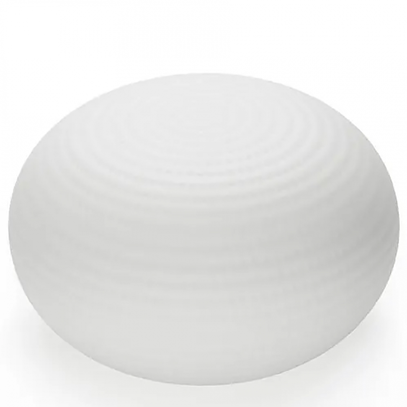 FontanaArte BIANCA table lamp