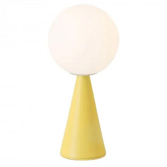 FontanaArte BILIA MINI table lamp