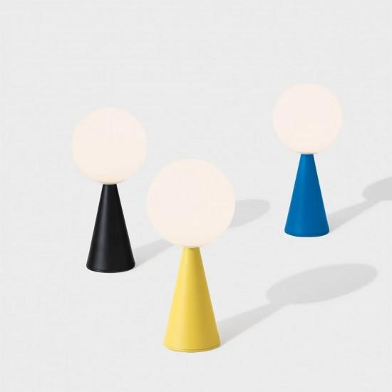 FontanaArte BILIA MINI lampada da tavolo