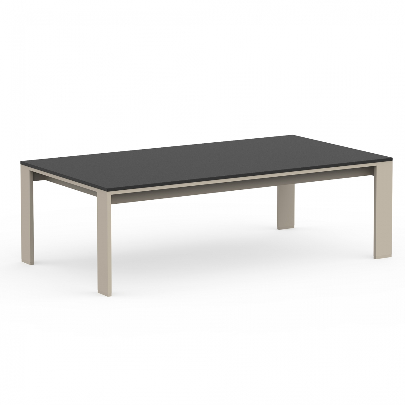 Gandia Blasco Solanas Side Table