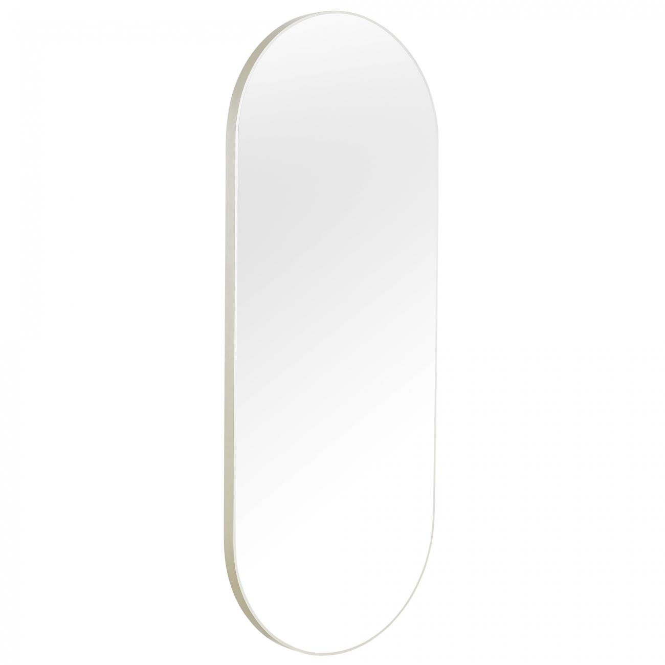 Gandia Blasco Solanas Mirror