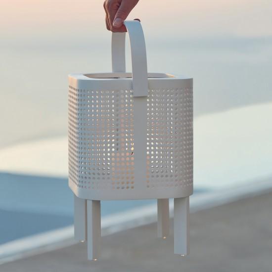 Gandia Blasco Solanas Candle Box
