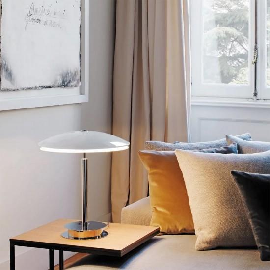 FontanaArte BIS / TRIS table lamp