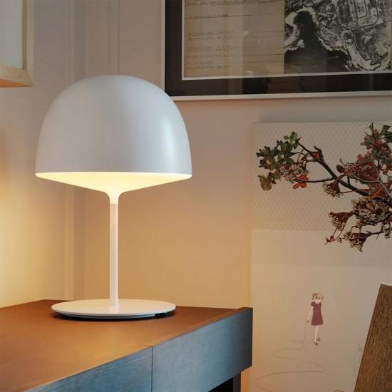 FontanaArte CHESHIRE table lamp