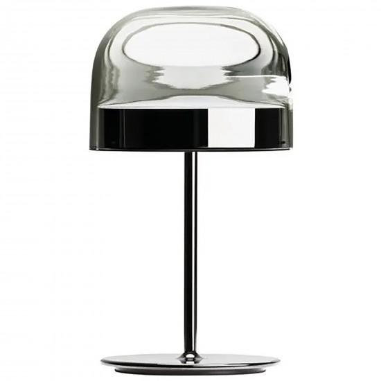 FontanaArte EQUATORE small table lamp