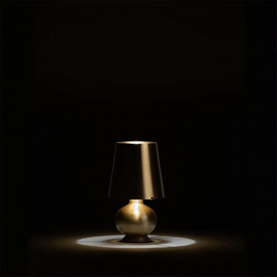 FontanaArte FONTANA small table lamp