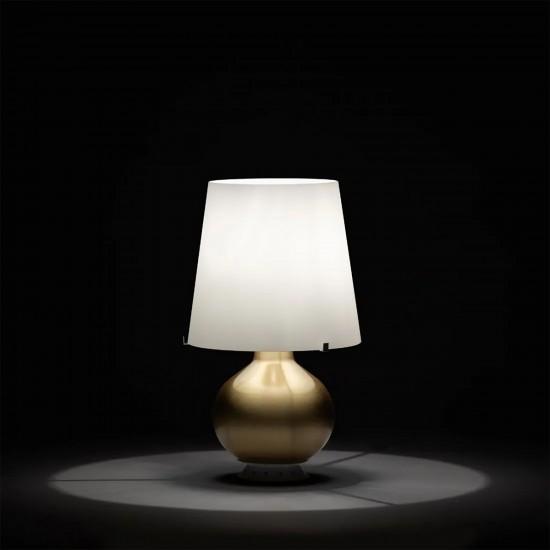 FontanaArte FONTANA medium table lamp