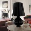 FontanaArte FONTANA large table lamp