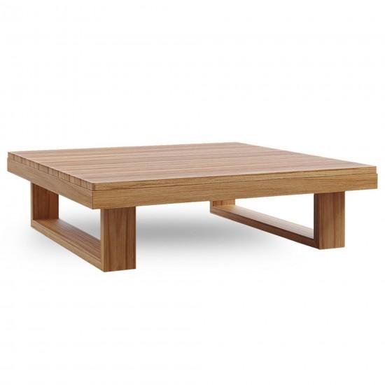 Atmosphera 9.Zero Coffee Table Module