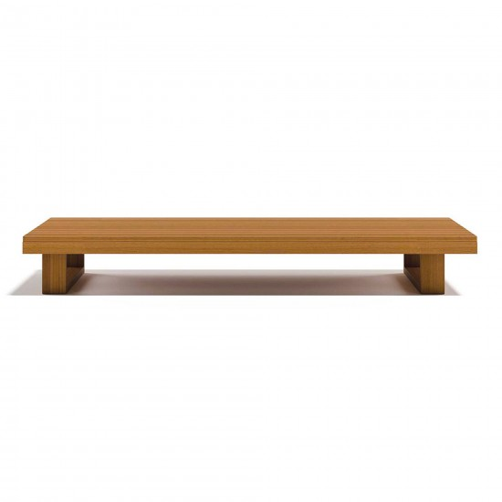 Atmosphera 9.Zero Coffee Table Long Module