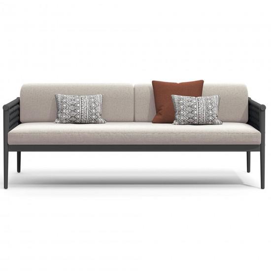 Atmosphera Dandy 2.0 Sofa