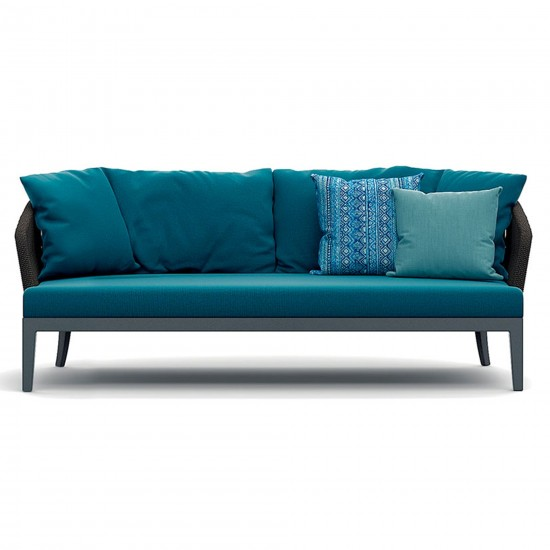 Atmosphera Dream 2.0 Sofa