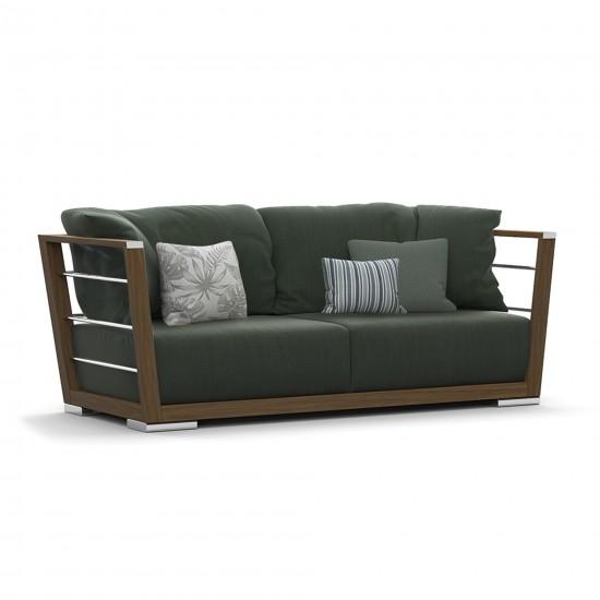 Atmosphera Embrace Sofa