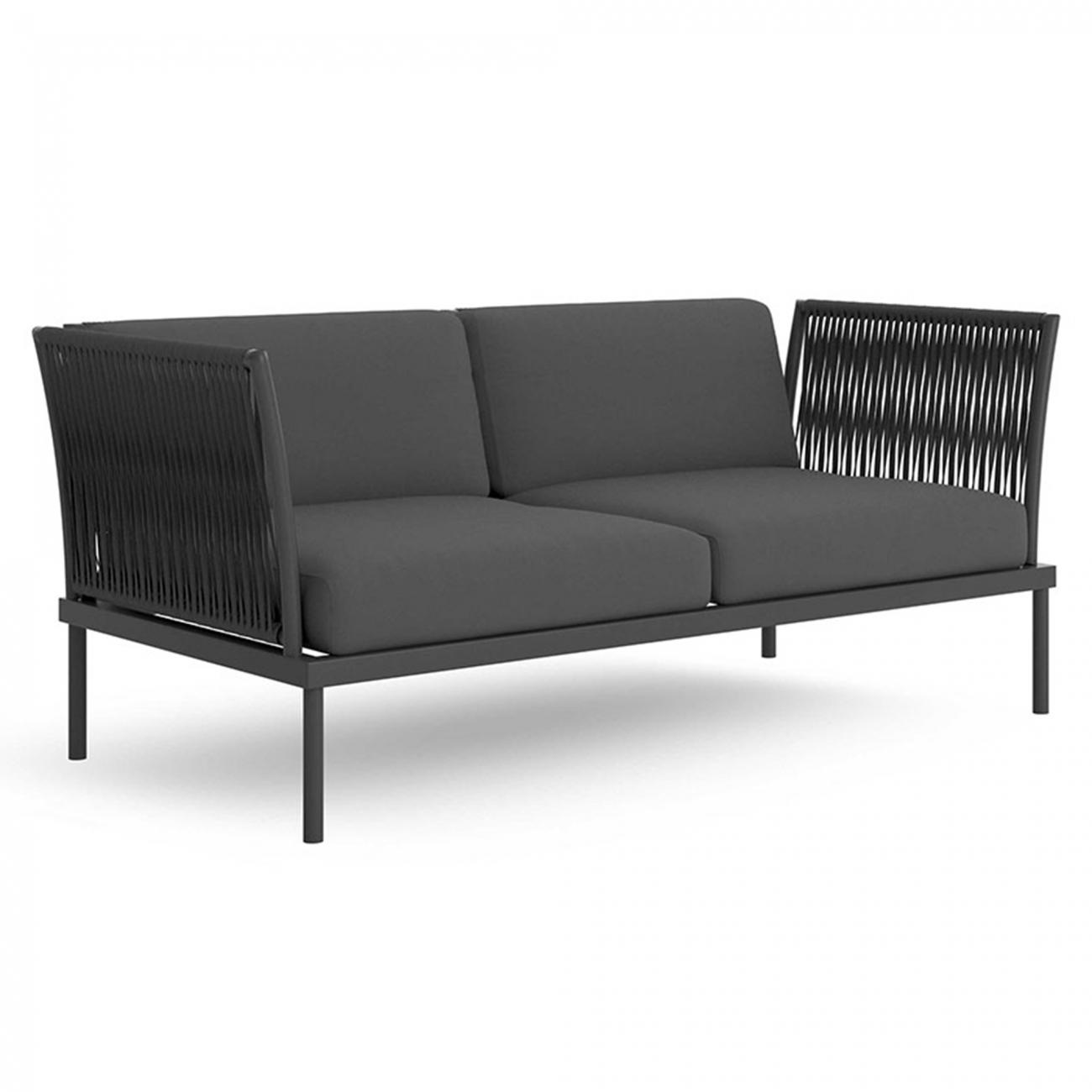 Atmosphera Flash Sofa