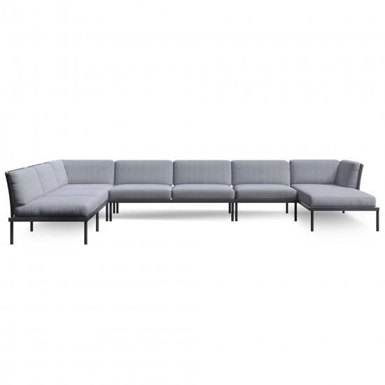 Atmosphera Flash Modular Sofa