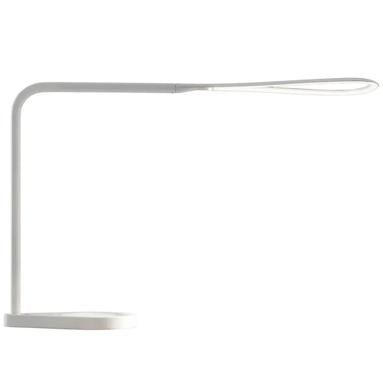 FontanaArte KINX large table lamp