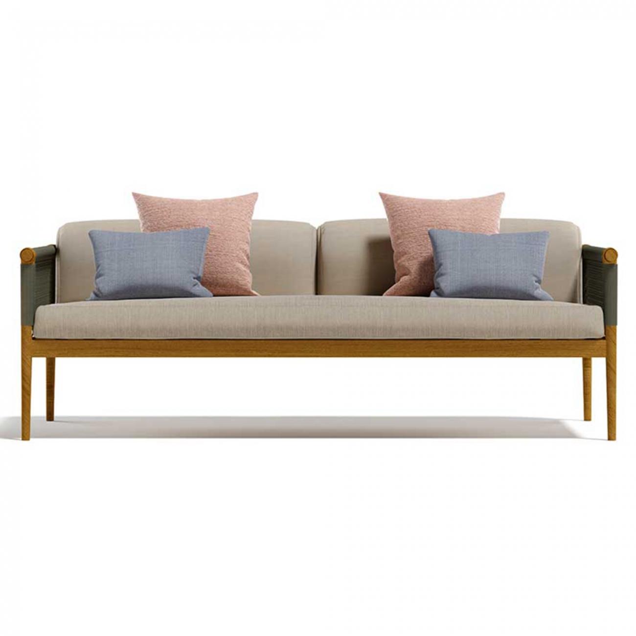 Atmosphera Lodge Sofa