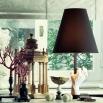 FontanaArte MANO table lamp