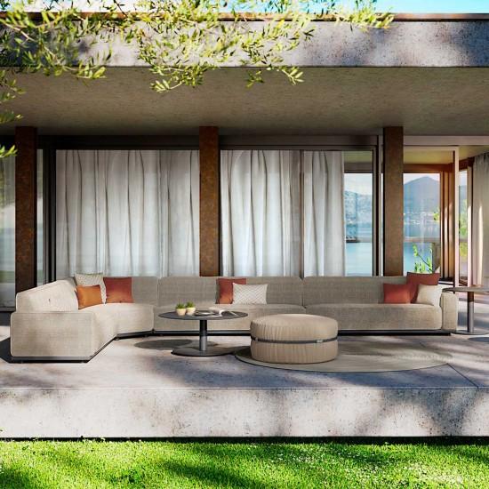 Atmosphera Laguna Modular Sofa