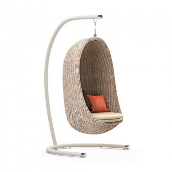 Atmosphera Nest Suspended Armchair