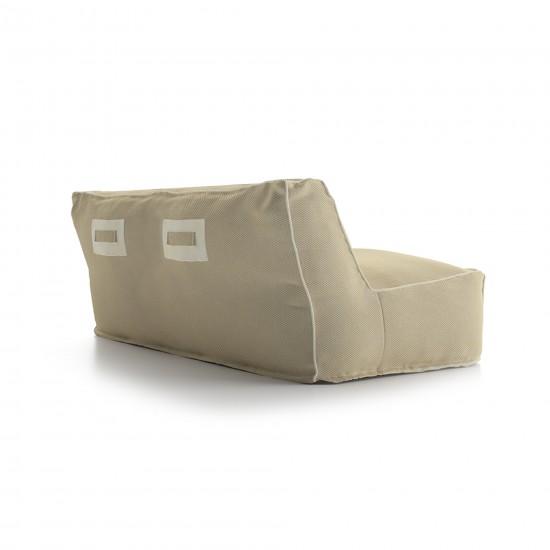 Atmosphera Soft Modular Sofa