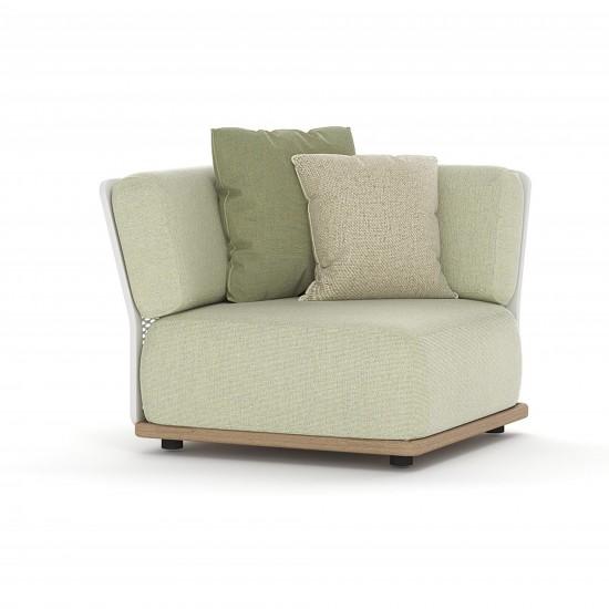 Atmosphera Switch Modular Sofa