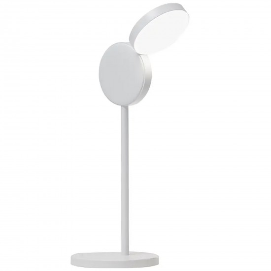 FontanaArte OPTUNIA medium table lamp
