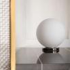 FontanaArte PALLINA table lamp