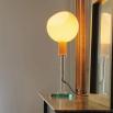 FontanaArte PAROLA table lamp