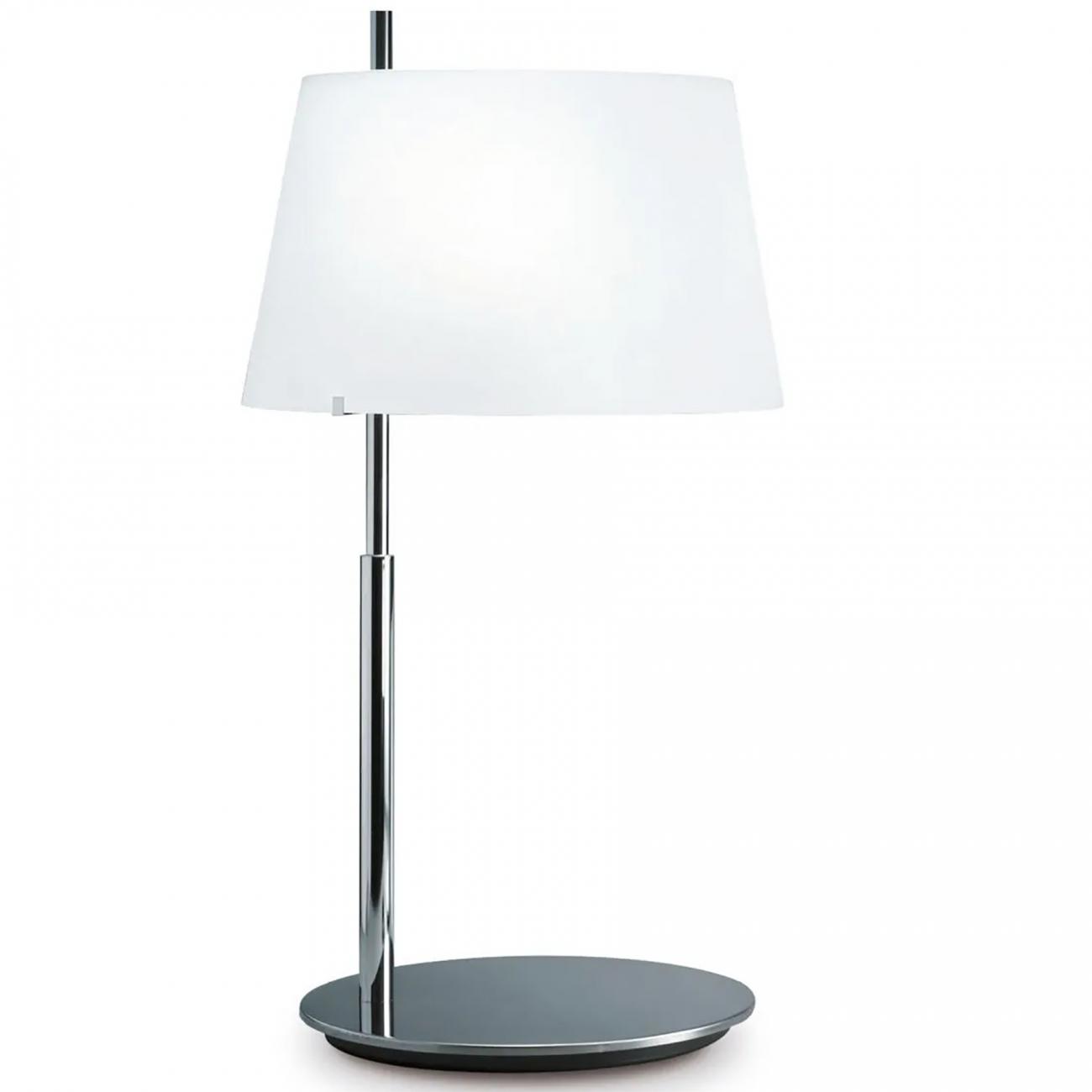 FontanaArte PASSION medium table lamp