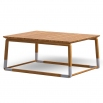 Atmosphera Cycle Coffee table