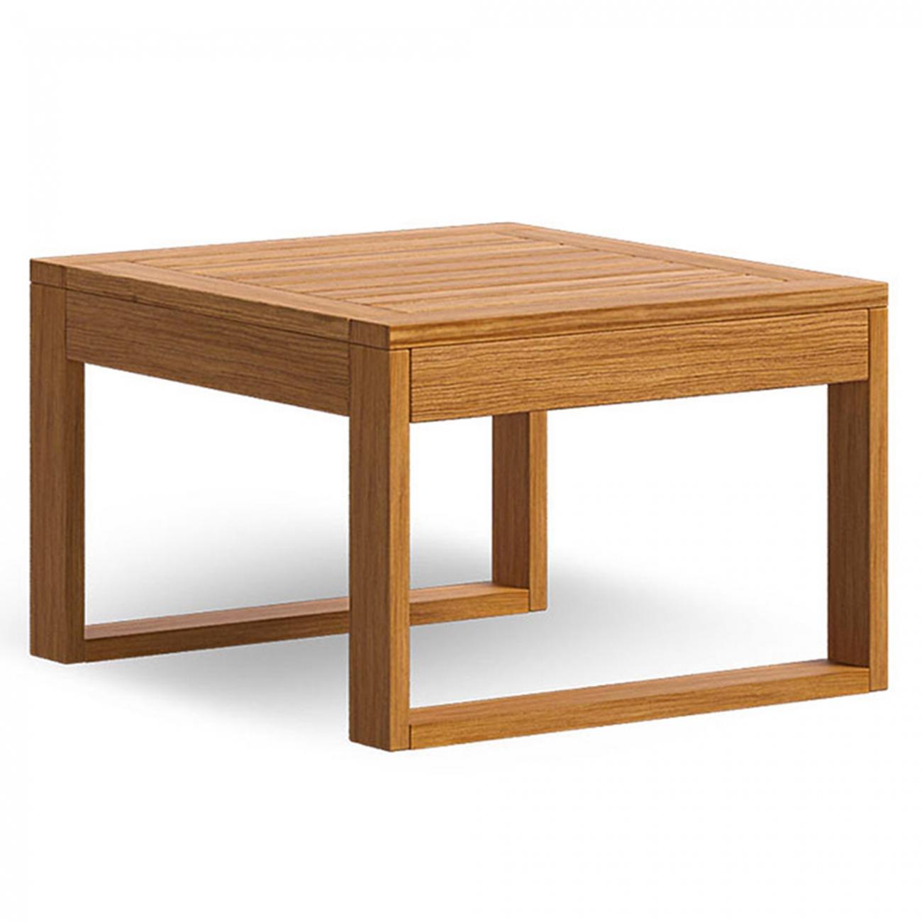 Atmosphera Desert Service Table