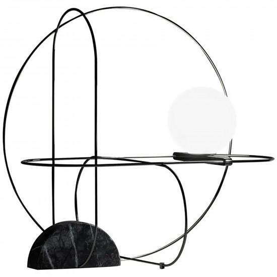 FontanaArte SETAREH table lamp