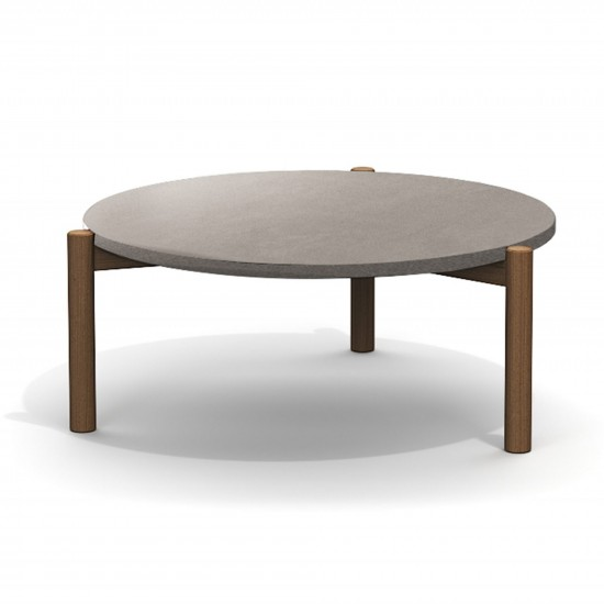 Atmosphera Lodge Coffee Table