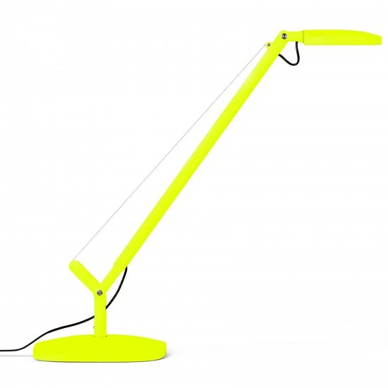 FontanaArte DEMI VOLÉE table lamp
