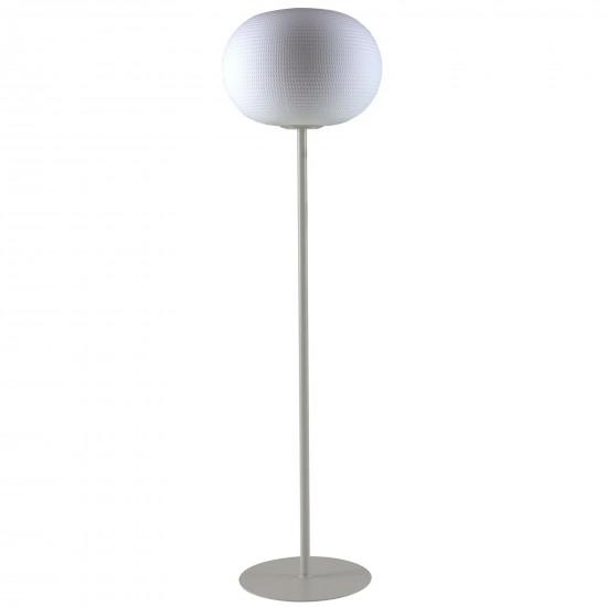 FontanaArte BIANCA large floor lamp