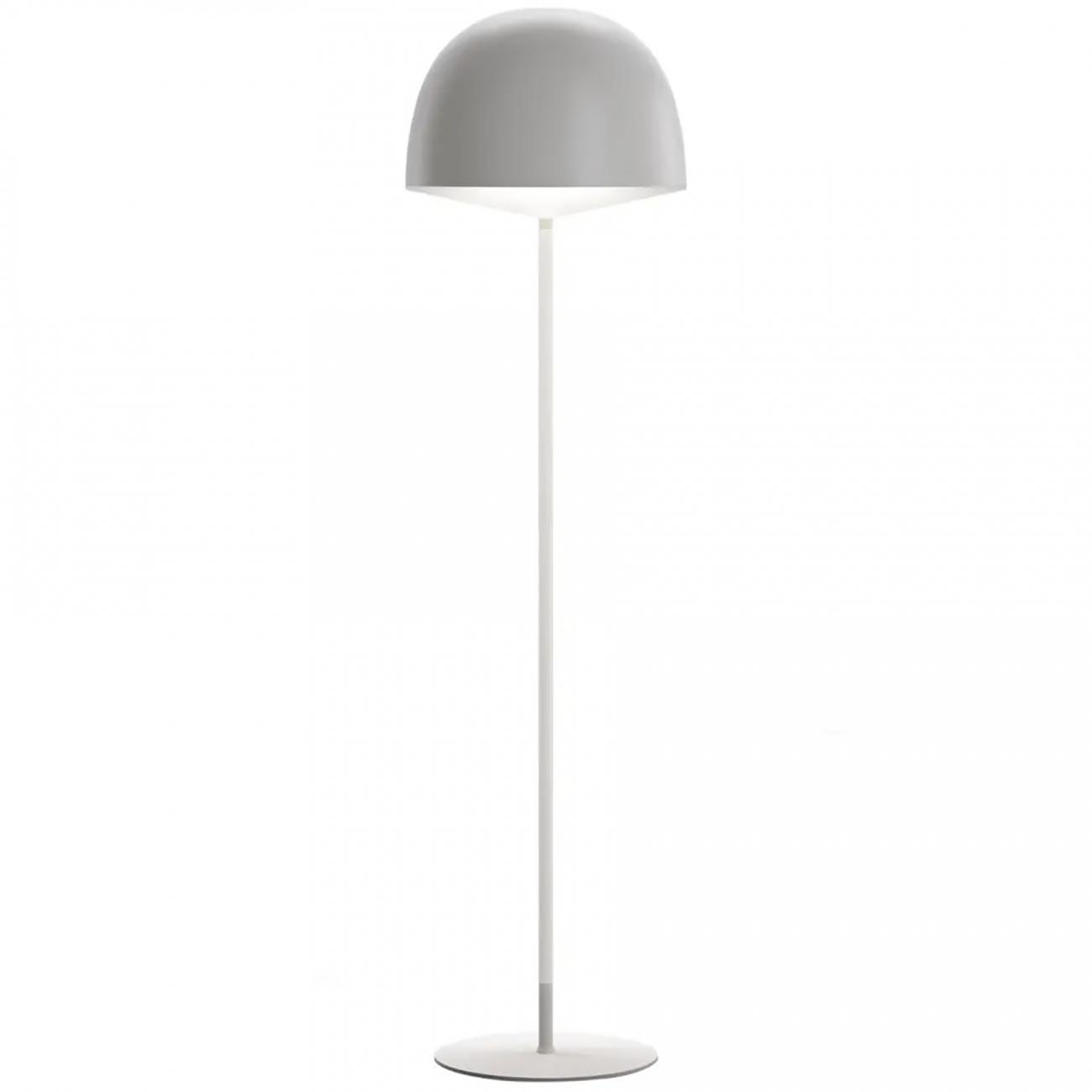 FontanaArte CHESHIRE floor lamp