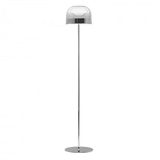 FontanaArte EQUATORE small floor lamp