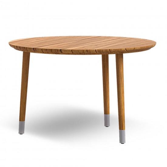 Atmosphera Medusa Coffee table
