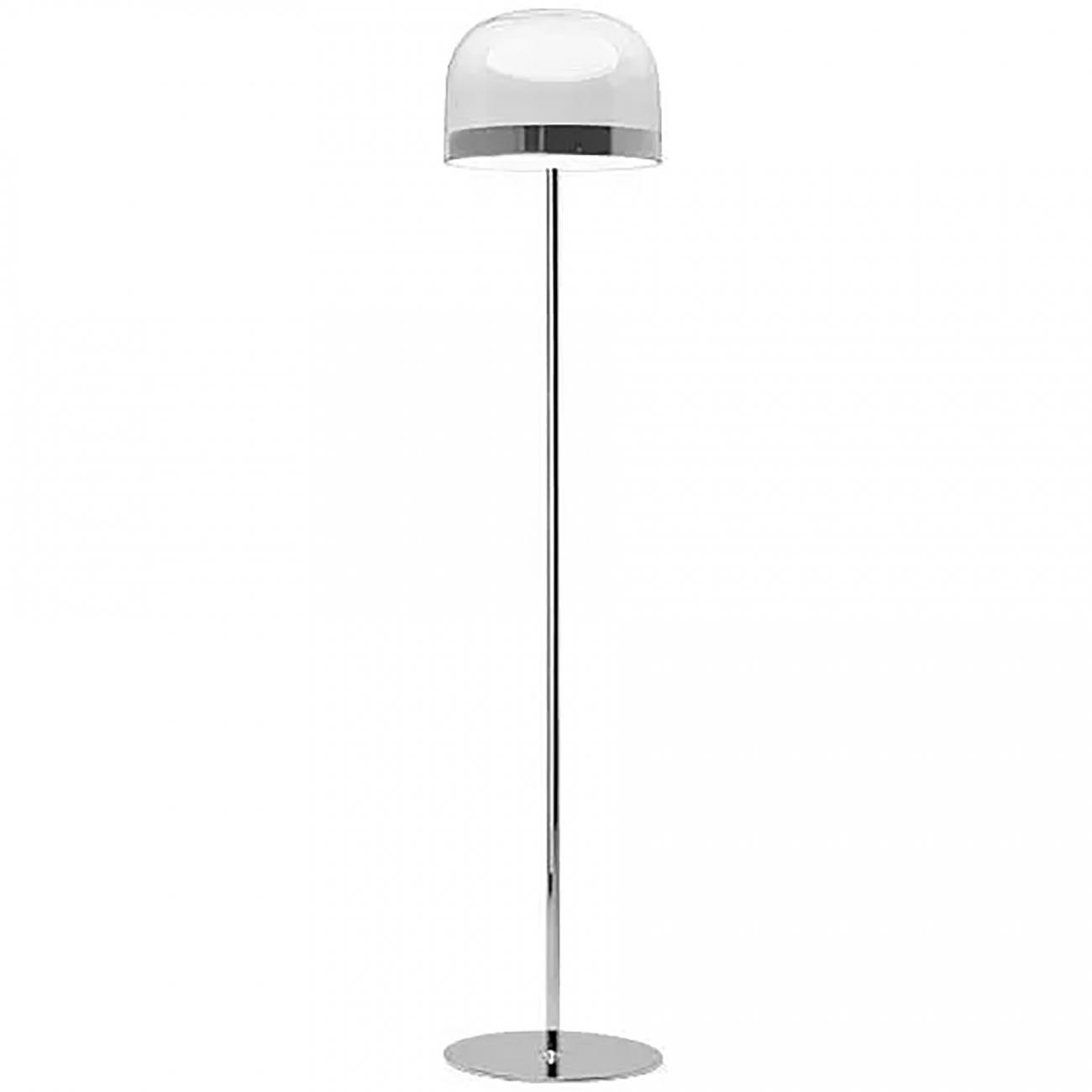 FontanaArte EQUATORE medium floor lamp