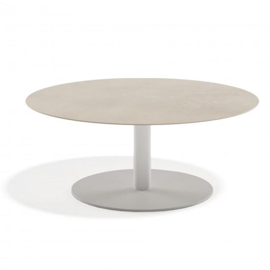 Atmosphera Smart Coffee Table