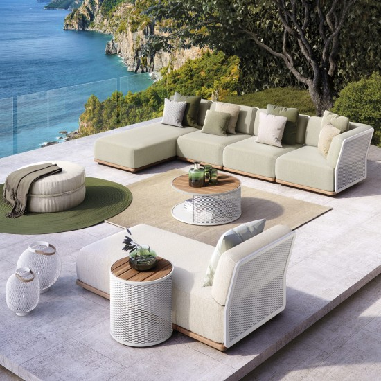 Atmosphera Switch Coffee table