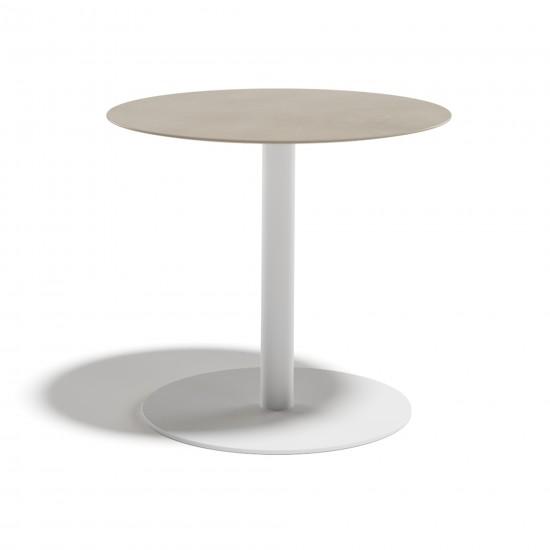 Atmosphera Smart Service table