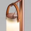 FontanaArte GALERIE medium floor lamp