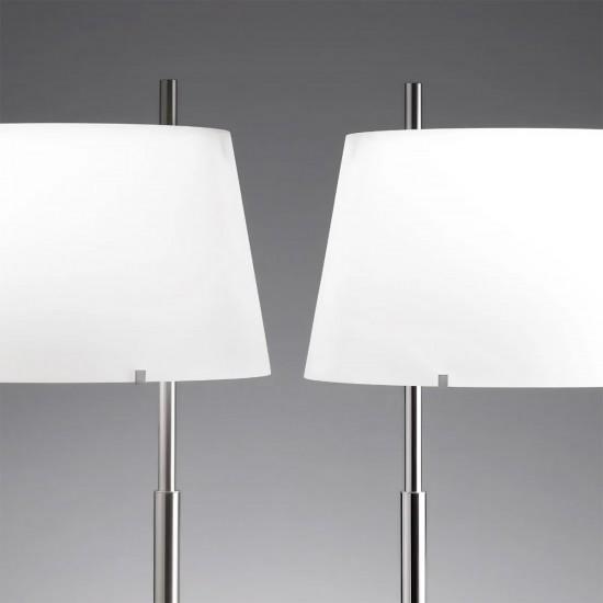 FontanaArte PASSION floor lamp