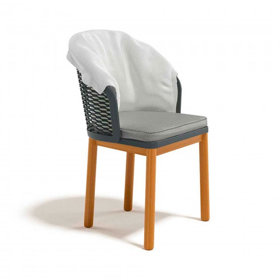 Atmosphera Cyrano Chair