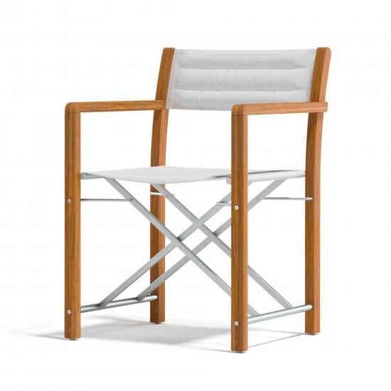 Atmosphera Dakota Chair